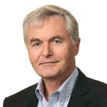 Heiner Dreismann, PhD