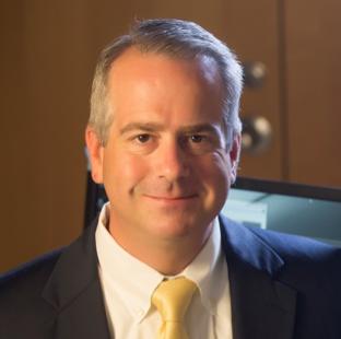 John McLean, PhD
