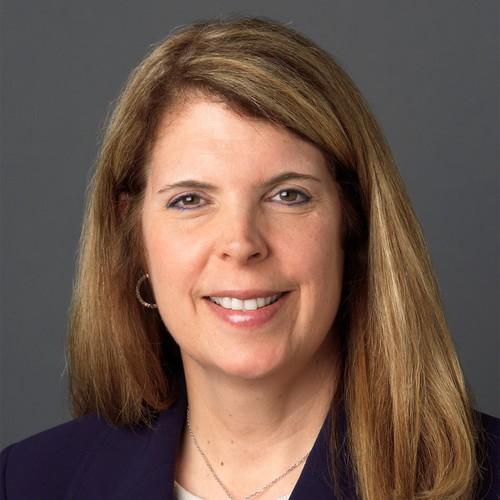 Sally Curley