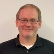 Greg Kilby, PhD